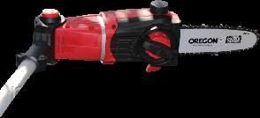 Высоторез Einhell X-Change GE-LC 18 Li T - Solo