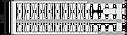 Стальной (панельный) радиатор PURMO Ventil Compact т33 500x1400 нижнее подключение, фото 3