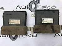 Модуль дверей Lexus LS430 (UCF30) Lexus LS430 89223-50200 623267-000