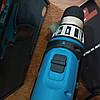 Дрель электрическая GRAND ДЭ-980/2, фото 2