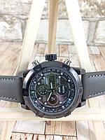 Наручные часы AMST ( часы на руку )