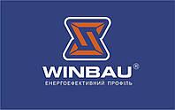 Окна металлопластиковые Winbau