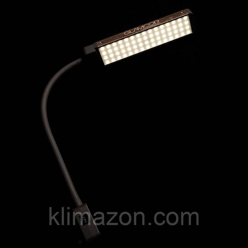 Лампа Glamcor Mono Light