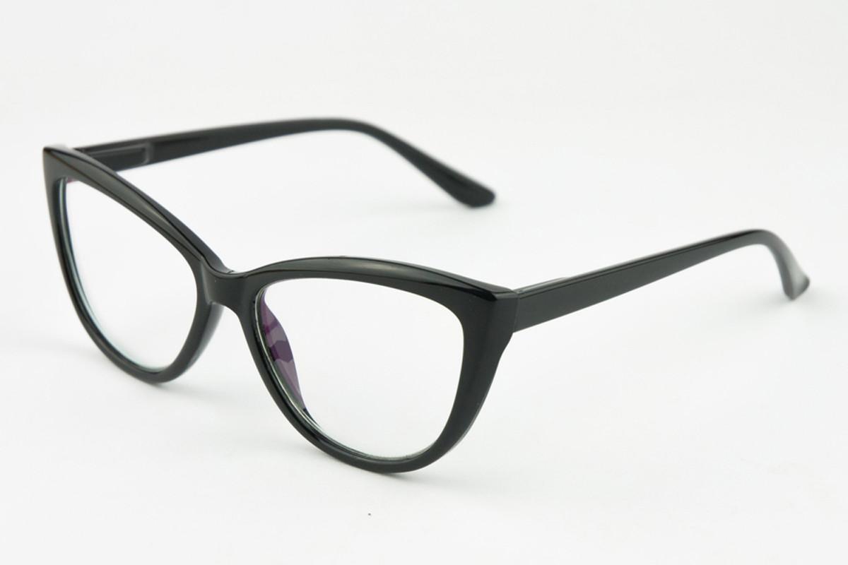 Очки для компьютера HK6639