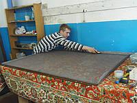 Москитные сетки Конча-Заспа. Заказать москитную сетку в Конче-Заспе., фото 1
