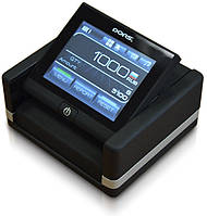 Детектор валют DORS 230 мультивалютный