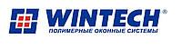 Окна металлопластиковые Wintech