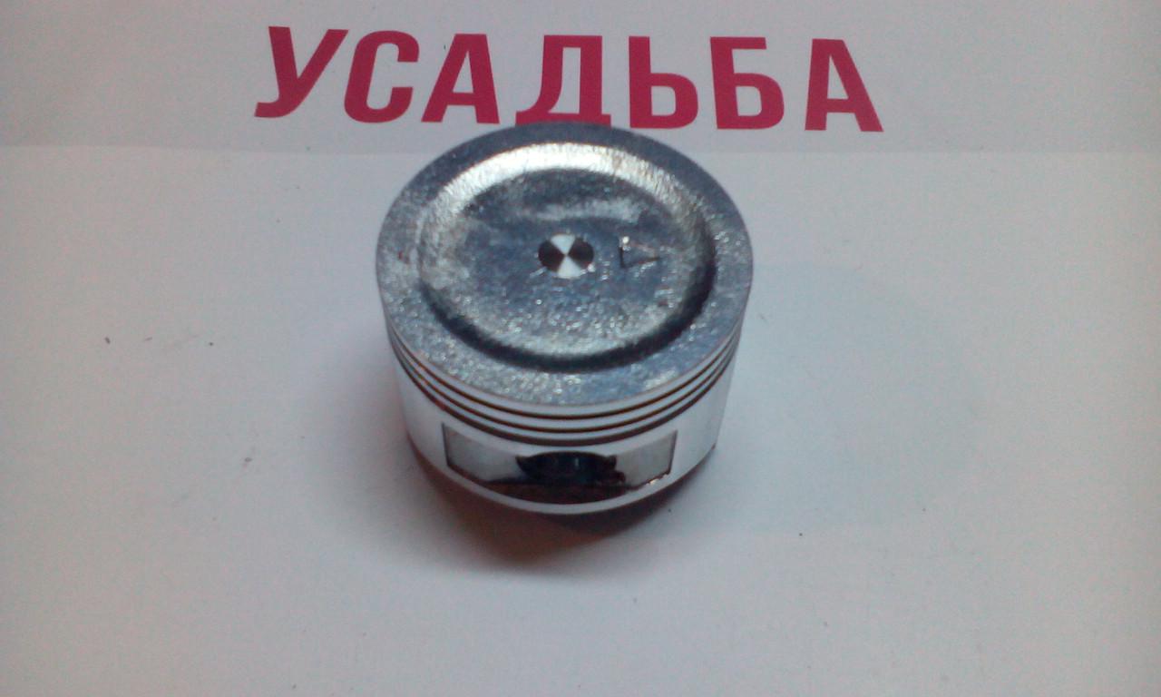 Поршень d 77 мм 177F  (WP100)