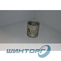 Поршень ГАЗ-52 (стандарт 8188)