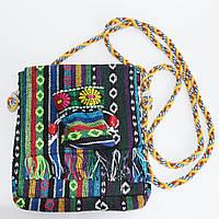 Карпатская сумка маленькая