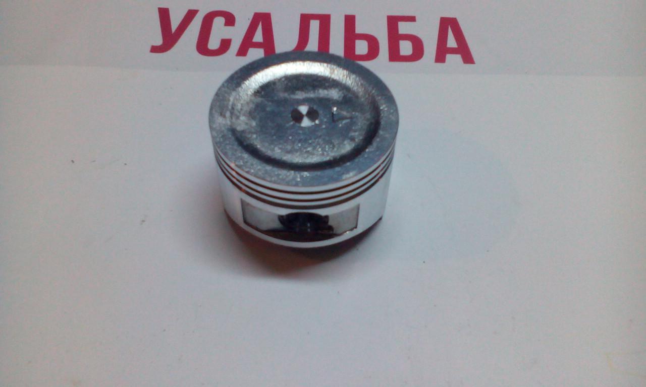 Поршень ремонтний d=77,5 мм 177F