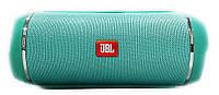 JBL Flip 6 Plus SPECIAL EDITION Bluetooth, USB и MicroSD