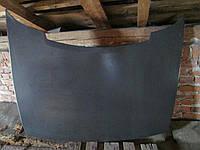 Капот Таврия (короткокрылая), фото 1