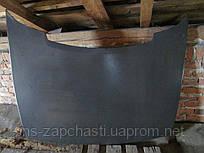 Капот Таврия (короткокрылая)