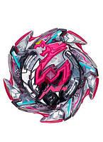 Адская саламандра Такара Томи (Takara Tomy B-113 Beyblade Burst Hell Salamander)