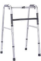 Ходунки инвалидные шагающиеOSD-MSI-91040 (Италия)