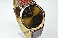 Наручные часы Vacheron Constantin Patrimony копия ААА, фото 1