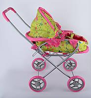 Baby Tilly Коляска для куклы YNA