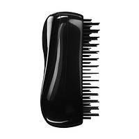 Расческа Compact Styler Black