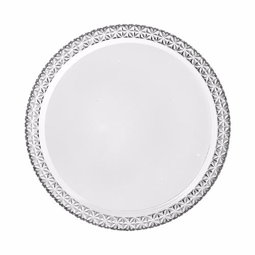 Светодиодный светильник Feron AL5350 Brillant-S 60W 29722