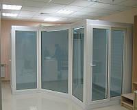 Витрина, холодильная камера под заказ: расчет, поставка и монтаж