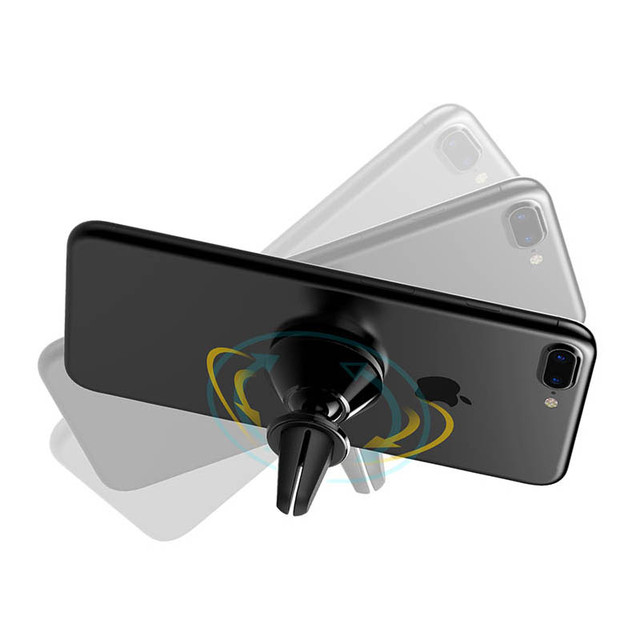 Универсальная подставка для телефонов