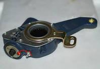 Регулятор заднего тормоза (трещотка) 81506106231 на самосвал SHAANXI