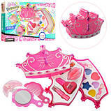 Детский набор косметики little princess B6288, фото 2