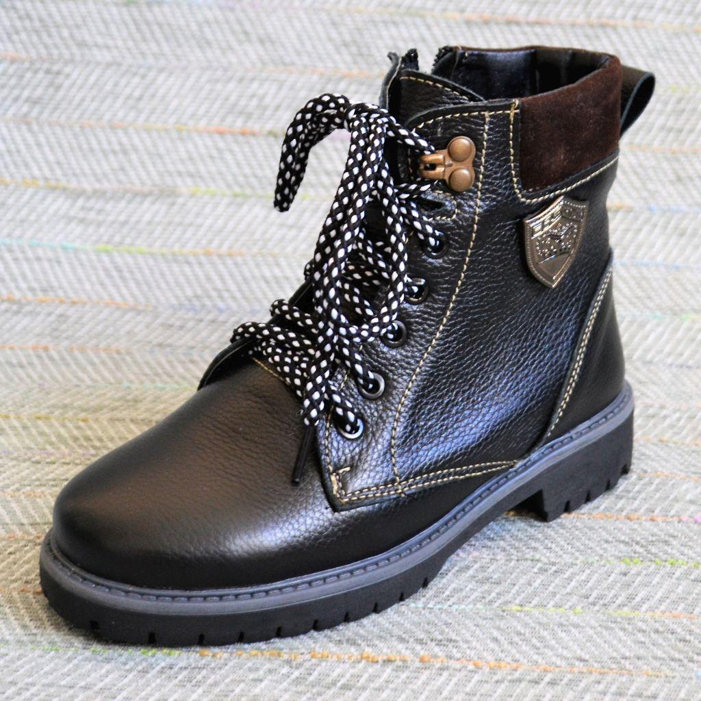 07458a51 Купить Ботинки на зиму на мальчика, Jordan размер 32 33 34 35 36 37 ...