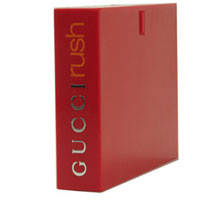 Gucci Rush edt 75 ml