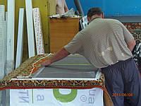 Москитные сетки Софиевская Борщаговка. Заказать москитную сетку на Софиевской  Борщаговке., фото 1