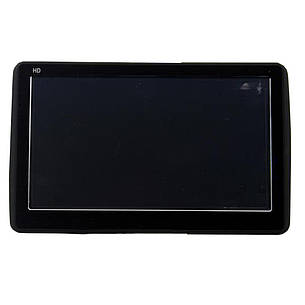 GPS 5003 \ram 256mb\8gb\емкостный экран + ПОДАРОК: Настенный Фонарик с регулятором BL-8772A, фото 2