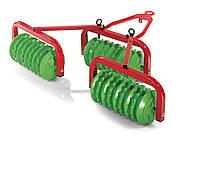 Диски для обработки почвы Cambridge Rolly Toys 123841