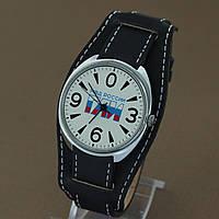 МВД России ГАИ механические часы Ракета Зеро , фото 1