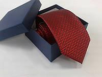 Галстук в коробке