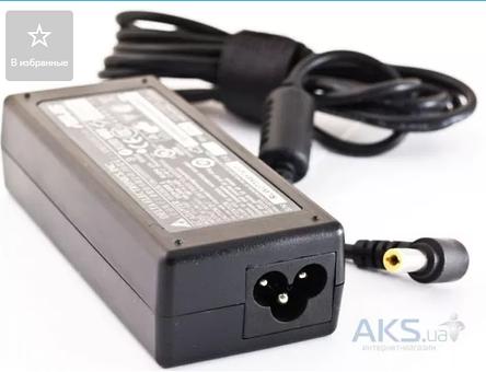 Блок питания для ноутбука Asus 19V 4.74A 90W 5.5*2.5 (PA-1900-24)Новый, фото 2
