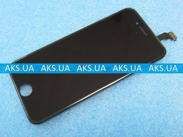 Дисплей экран модуль Apple iPhone 6 Оригинал Новый, фото 2