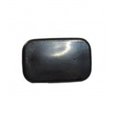 Крышка датчика магнитной карты Renault Laguna 2 Рено Лагуна 2 8200008498