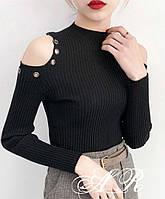 419d24de198 Женская одежда фабричный китай в Украине. Сравнить цены