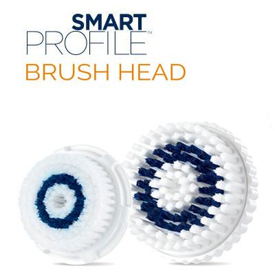 Насадка Clarisonic Smart Profile Brush Heads Turbo & Dynamic