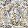 Шторы в стиле Прованс, ткань 400341v2, фото 2