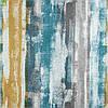 Штори в стилі Прованс, тканина 400316v3, фото 2