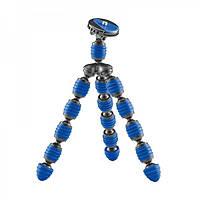 Штатив гибкий Cullmann ALPHA 300 Blue