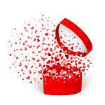 Що подарувати дружині на День Святого Валентина? (Українська)