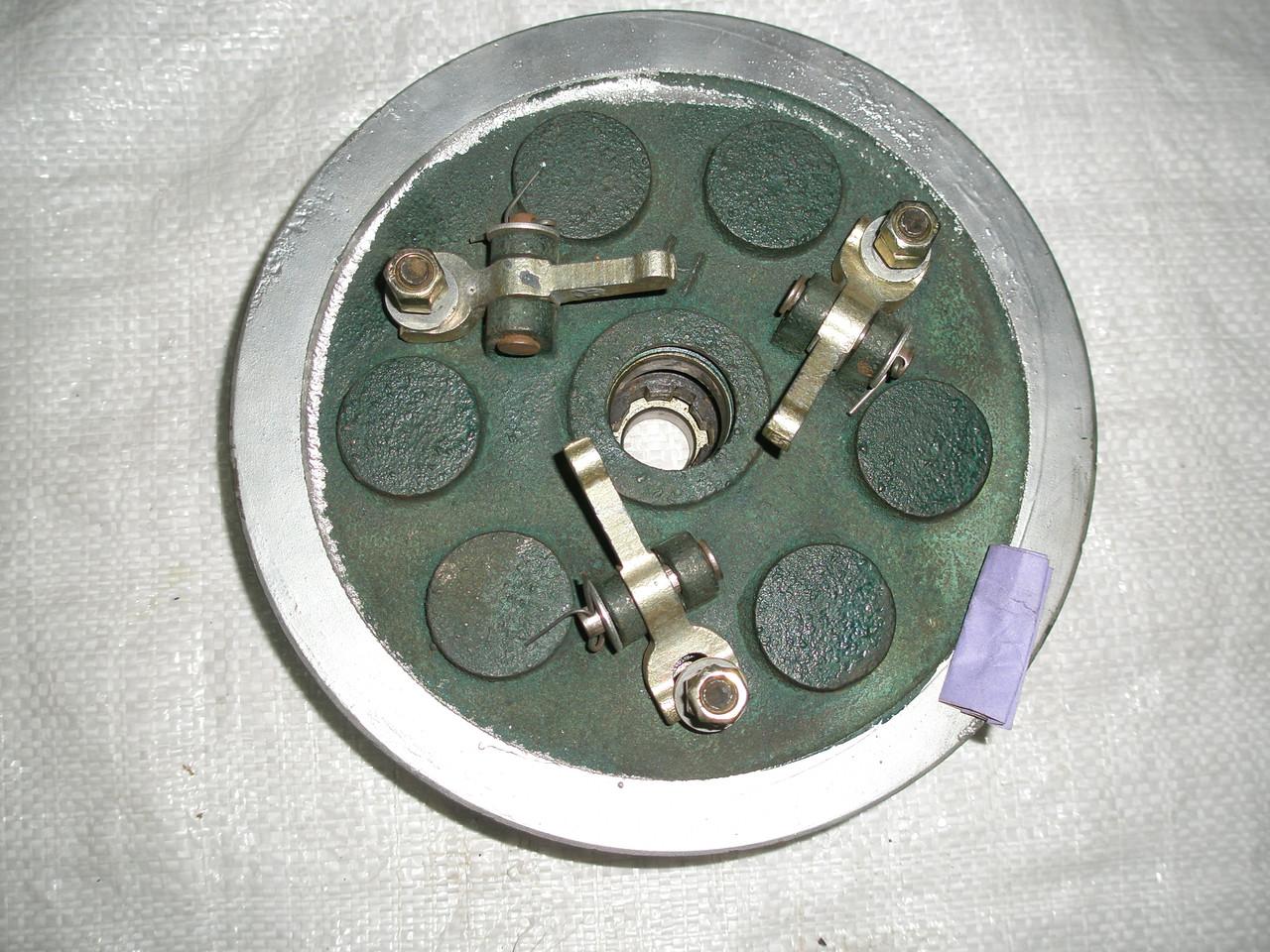 инструкция как правильно натянуть ремень на мотоблоке нева мб-23б-10б