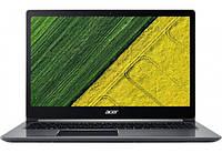 Ноутбук Acer Swift 3 SF315-51 (NX.GSJEU.014)