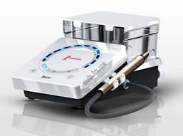 Ультразвуковой автономный пьезоскалер Woodpecker U600 LED