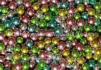 Декоративні перлини МІКС