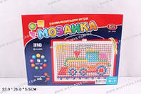 Детская мозаика ТМ «Play Smart».