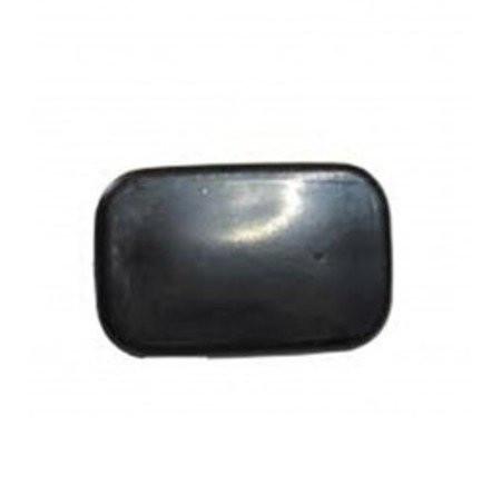 Крышка датчика магнитной карты Renault Scenic 2 Рено Сценик 2 8200008498
